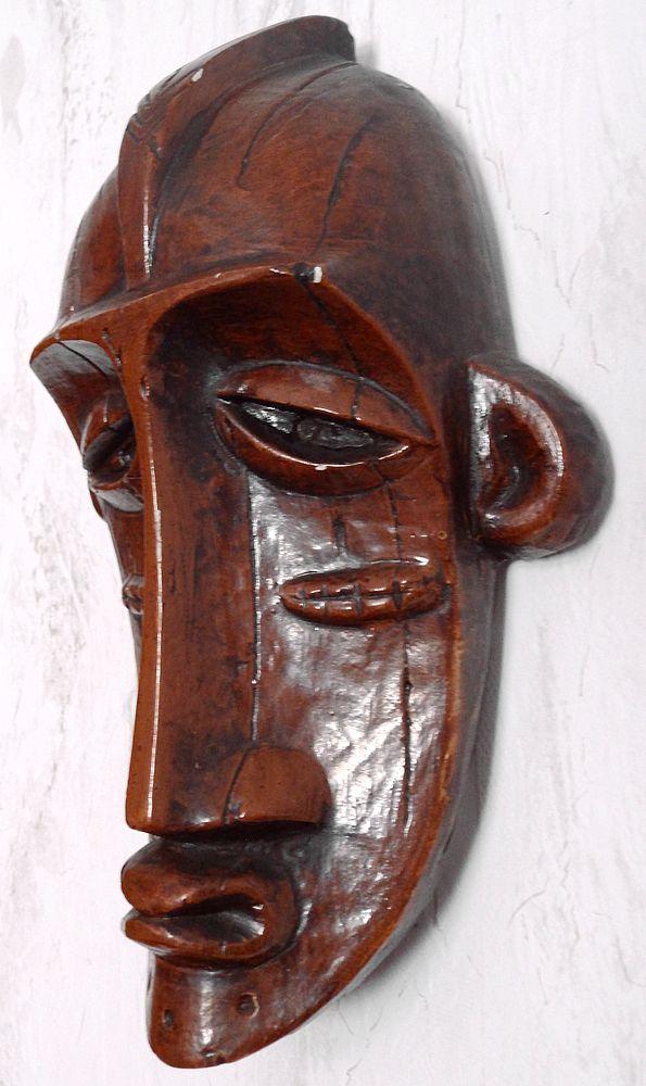 Sádrová maska Sádrová maska ce361aae91