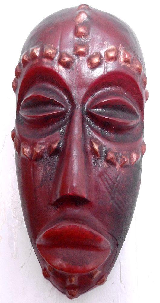 Sádrová maska ženy Sádrová maska ženy ... 2cbb7b1b48