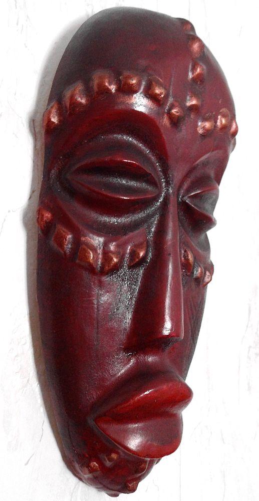 Sádrová maska ženy Sádrová maska ženy Sádrová maska ženy 33c4d5d92d
